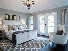 Master Bedroom Ideas 50 Best Master Bedroom Decorating Ideas With Images
