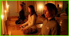 Benefits Of Candle Light What Are The Benefits Of Candle Light Meditation