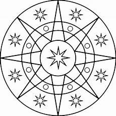 Virina Malvorlagen Pdf 34 Besten Mandala Coloring Pages Bilder Auf