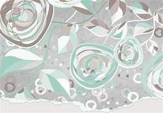 Background Simple Elegant Simple And Elegant Paper Background 04 Vector Free Vector
