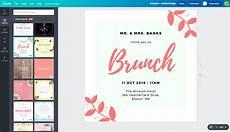 Create My Own Birthday Invitations For Free Invitation Maker Design Your Own Custom Invitation Cards