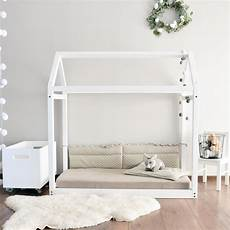 size toddler bed montessori house bed frame baby bed