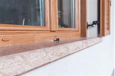 davanzali interni per finestre davanzali e soglie in val rendena lagorai pietre