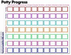 Potty Training Sticker Chart Printable Potty Training Regression Potty Training Sticker Chart