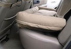 canine covers back seat bed canine covers rear seat