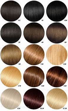 Smartstyle Hair Color Chart Hair Color Chart