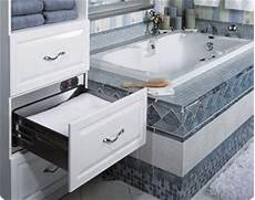 luxurious world towel warming drawer