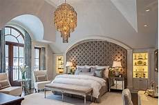 Beautiful Master Bedrooms 25 Beautiful Master Bedrooms Page 4 Of 5