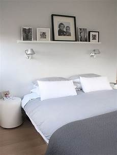 shelf above bed ideas pictures remodel and decor