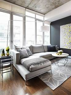 Modern Apartment Decorating Ideas 26 Best Modern Living Room Decorating Ideas And Designs