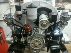 Sale Motor Porsche 356 Engine 1959 356 A Complete 1600 S Quot Turn Key