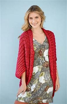 crochet shrug ravelry simple crochet shrug 90689 pattern by brand