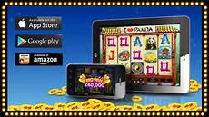 Slotomania Level Up Chart Slotomania Games Are Real Winners In The Games Arena
