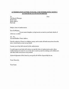 Past Due Rent Letter Past Due Rent Letter Template Examples Letter Template