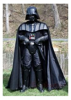 darth vader costume supreme edition darth vader collector s supreme edition wars