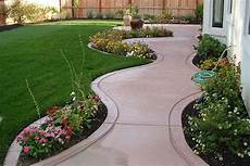 Free Landscape Design Apps For Android Landscaping Design Ideas Android Apps On Google Play