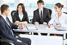 Behavioral Job Interview Behavioral Based Interview Questions For Key Behaviors