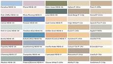 Lowes Paint Color Chart Find Your Color Paint Color Chart Lowes Paint Colors