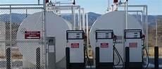 Aboveground Fuel Tanks Above Ground Fuel Tanks Kubat Equipment
