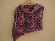 knitting shawl fiber flux free knitting pattern a peaceful shawl