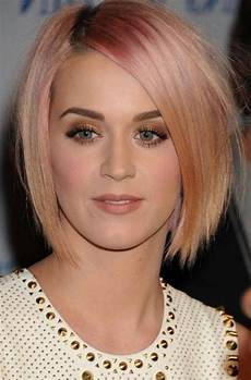 frisuren rundes gesicht kurze stirn 20 ideas of haircuts for large foreheads