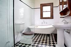 bathroom ideas lowes 21 lowes bathroom designs decorating ideas design