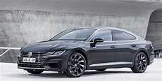 2019 Vw Passat Wagon by 2019 Vw Altrack Wagon Usa Awd Interior Specs Redesign