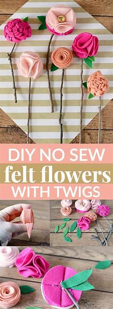 20 easy weekend diy projects for