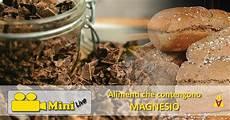 a cosa serve magnesio supremo minerali il magnesio a cosa serve e in quali alimenti lo
