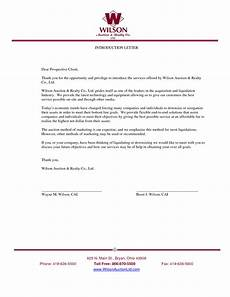 Best Business Letters New Business Letters Scrumps