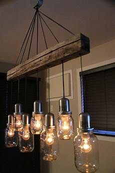 Rustic Light Fixtures 100 Ideas For Unique Light Fixtures Theydesign Net