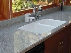 kitchen countertops without backsplash laminate countertops without backsplash home design ideas
