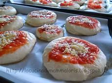 esperimenti in cucina i miei esperimenti in cucina pizzelle al forno morbidissime