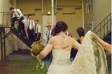 gonul s blog low budget wedding ideas