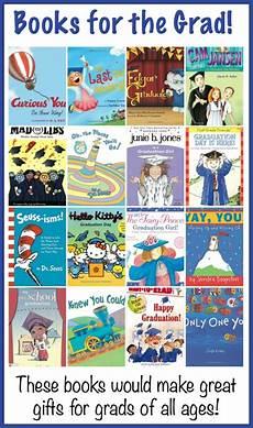 Books For College Graduates Picture Books For Graduation Season