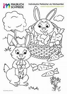 Ausmalbilder Tiere Ostern Kostenlose Ausmalbilder Malvorlagen Zum