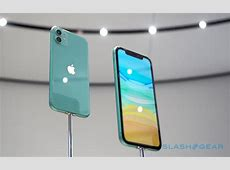 iPhone 11 Pro Max: Release date range for major price cuts
