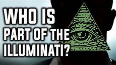 the of illuminati the illuminati revealed