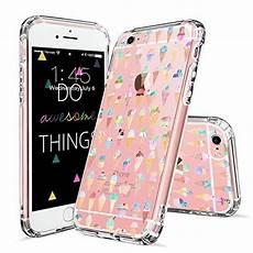 Designer 6s Case Amazon Com Iphone 6s Plus Case Cute Iphone 6 Plus Case