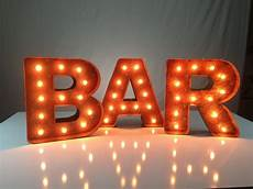 Buy Marquee Lights Mini Vintage Marquee Lights Who To Buy For Cool Dad