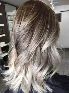 35 amazing balayage hair color ideas of 2019 hairstyles