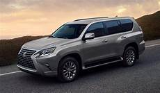 lexus prado 2020 2020 lexus gx 460 new safety road packs paul