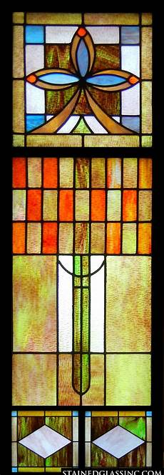 Art Deco Stained Glass Window Designs Quot Art Deco Stained Glass Quot Stained Glass Window