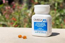 Excel Pills Omega Xl Review 2020 Does It Really Work Nutshell