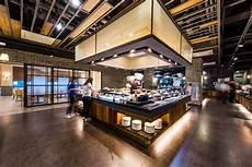 Buffet Restaurant Interior Design Free Images Time Building Restaurant Delicious