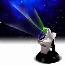 Lowes Laser Light Projector Newest Laser Stars Hologram Projector Light Show Night
