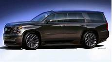 new chevrolet tahoe 2020 the new 2021 chevrolet tahoe is launching and here s