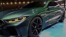 2019 bmw limited 2019 bmw m8 gran coupe concept limited edition design
