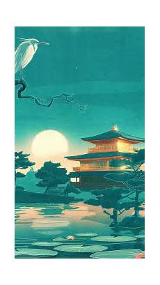 iphone x wallpaper hd japan for iphone x iphonexpapers