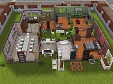 Play Home Design Story On Pc Sims Freeplay Original Designs This Is My Scandinavian